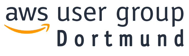 AWS User Group Dortmund
